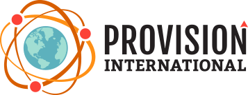 Provision International | Lance Lanning | Missions Organization | Billings, MT